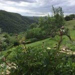 Chambre et table d'hôtes les Grangettes nature et campagne